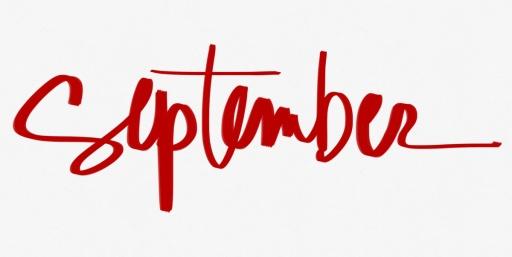 september_garance-dore_writing