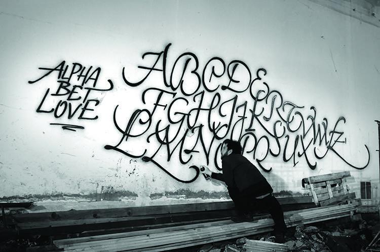 1672499-slide-24-alphabet-love-foto-andrea-boscardin